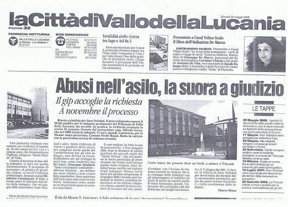 https://wildgreta.files.wordpress.com/2008/05/abusi-vallo-della-lucania1.jpg