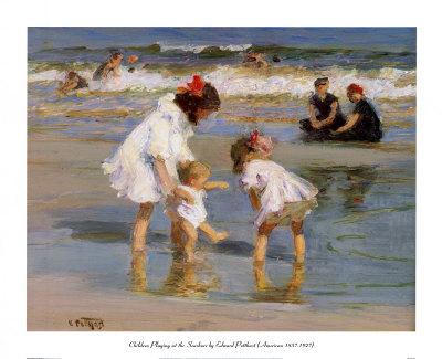 bambini-che-giocano-in-riva-al-mare1