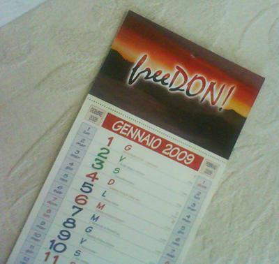 calendario-don-marco