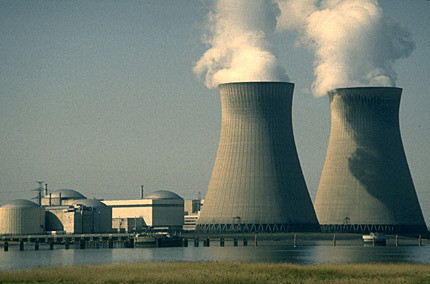 cemtrali-nucleari