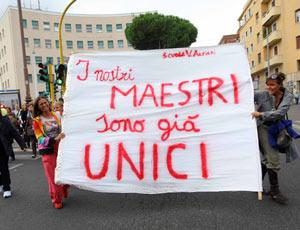 gelmini_proteste01g